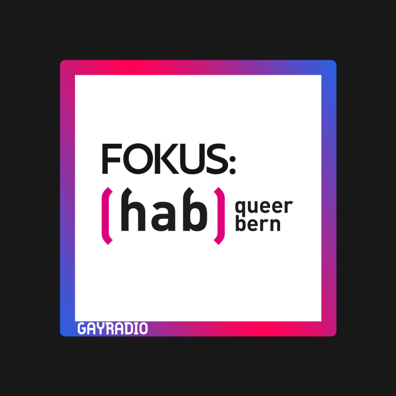 Fokus: hab queer bern