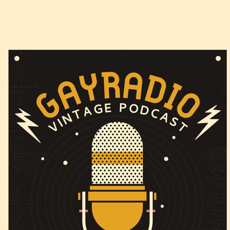 Interview mit Peter Plate von Rosenstolz (9.5.2004) | GAYRADIO Vintage