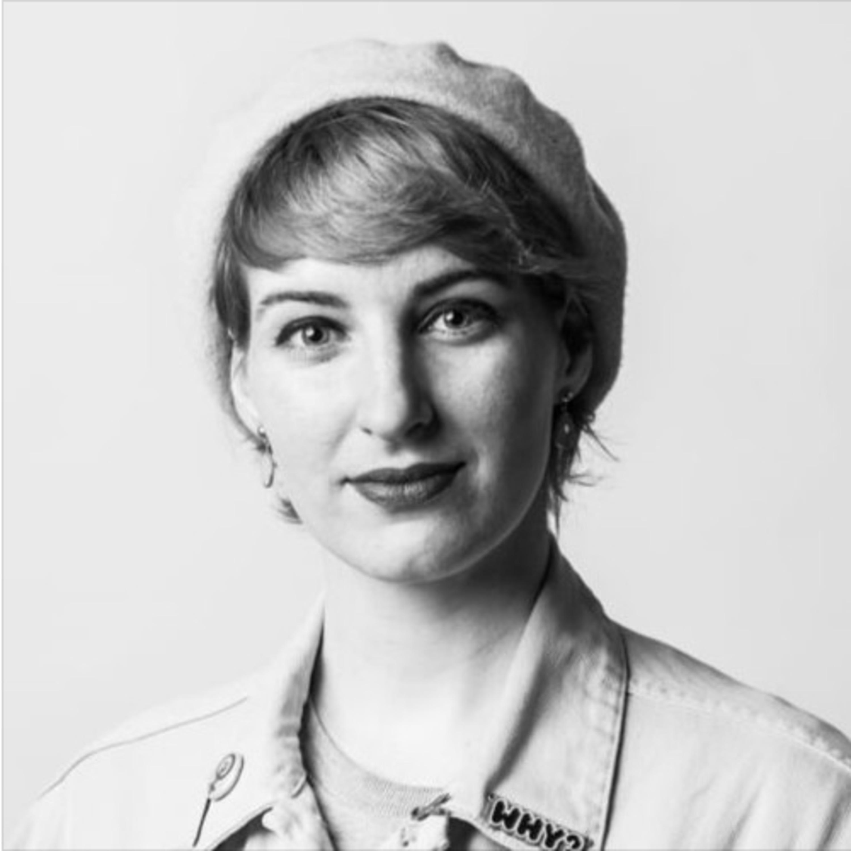 Que(e)rBeet - My Life & My Music mit Anna Rosenwasser