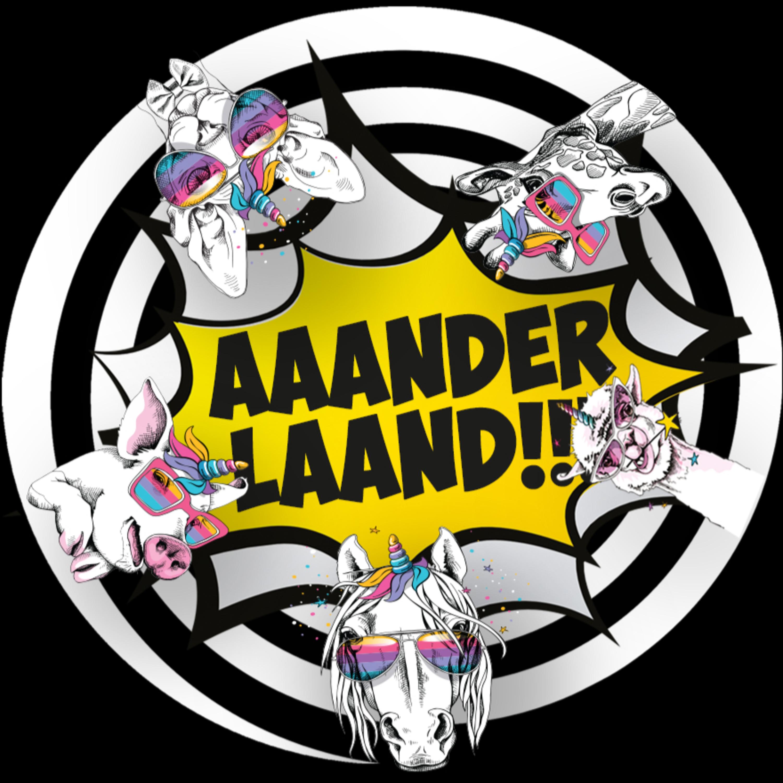 Wettbewerb: Anderland Sommerfest