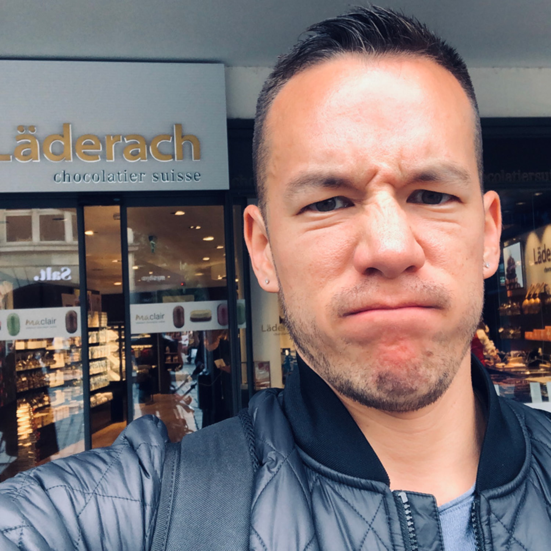 Läderach und andere homophobe (?) Geldgeber | Quartalstalk | GAYRADIO