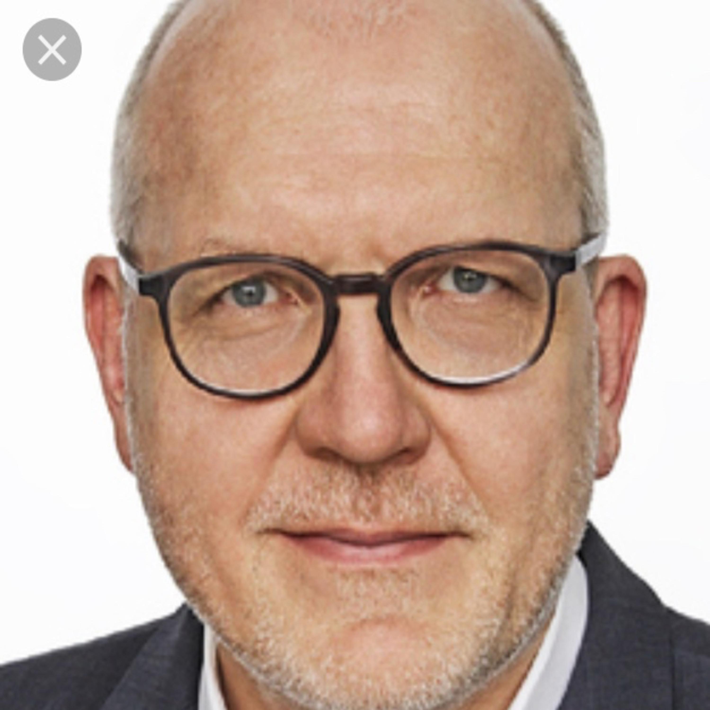 HD 071 Gesundheit Hoch 3 mit Prof. Dr. Harald Schmidt
