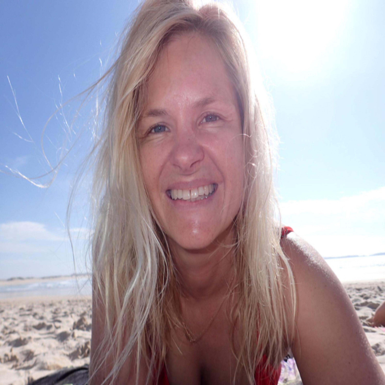 HD 074 Was ist Mind-Body-Medizin? mit Dr. med. Sabine Egger