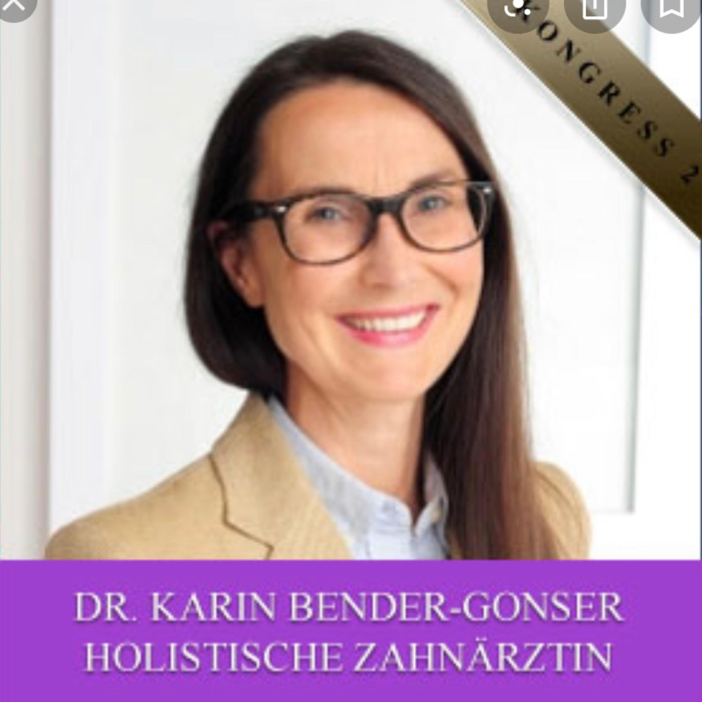 HD 083 Zahn Yoga mit Dr. Karin Bender-Gonser