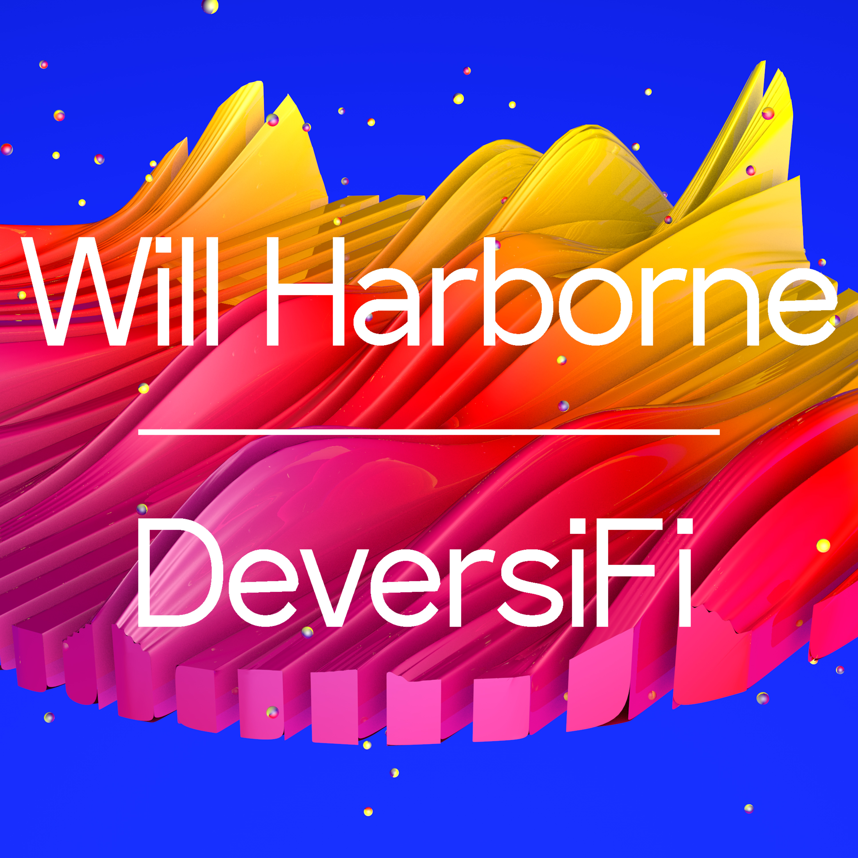 Will Harborne | DeversiFi | NecDAO