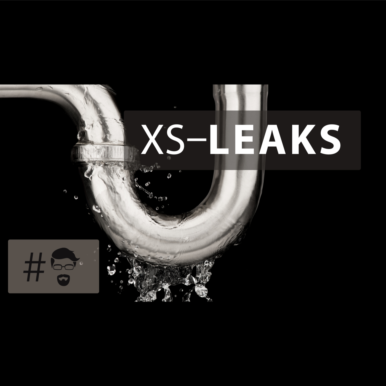 Cross site leaks - XS-Leaks - co to jest i na czym polega?