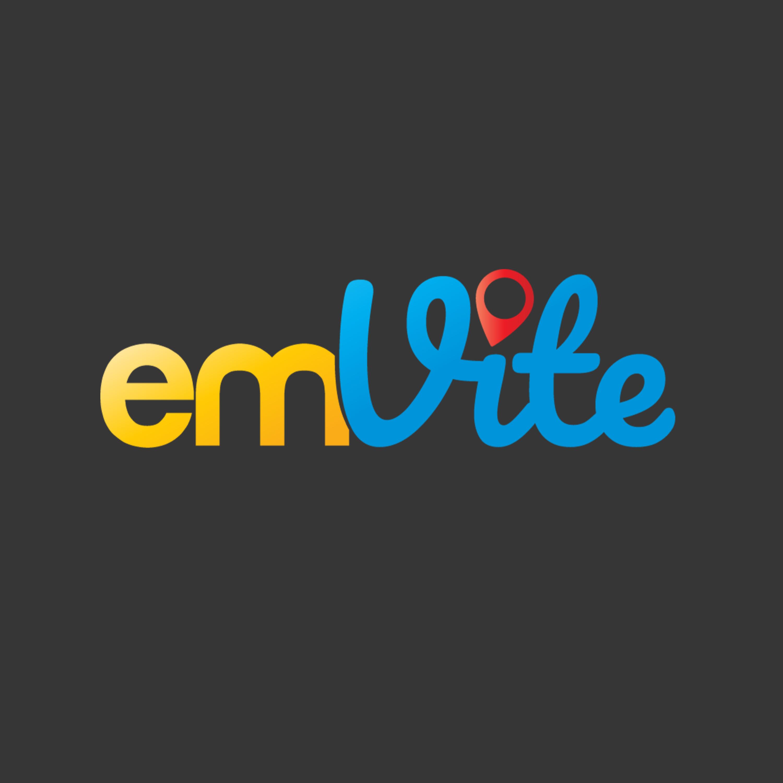 ¡Descubre gente con tus intereses usando emojis!