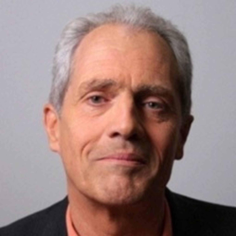 Ciclo Mutações: Palestra Jean-Pierre Dupuy