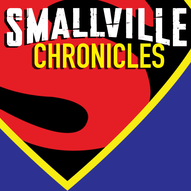 TPZP – The Smallville Chronicles: Calling & Exodus (S2, E22 & 23)