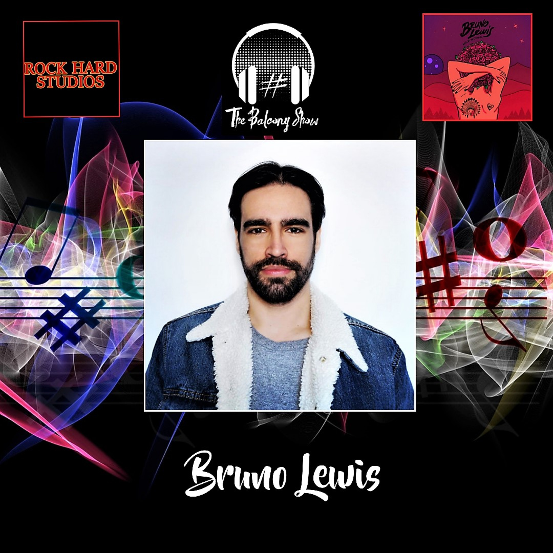 Bruno Lewis Show