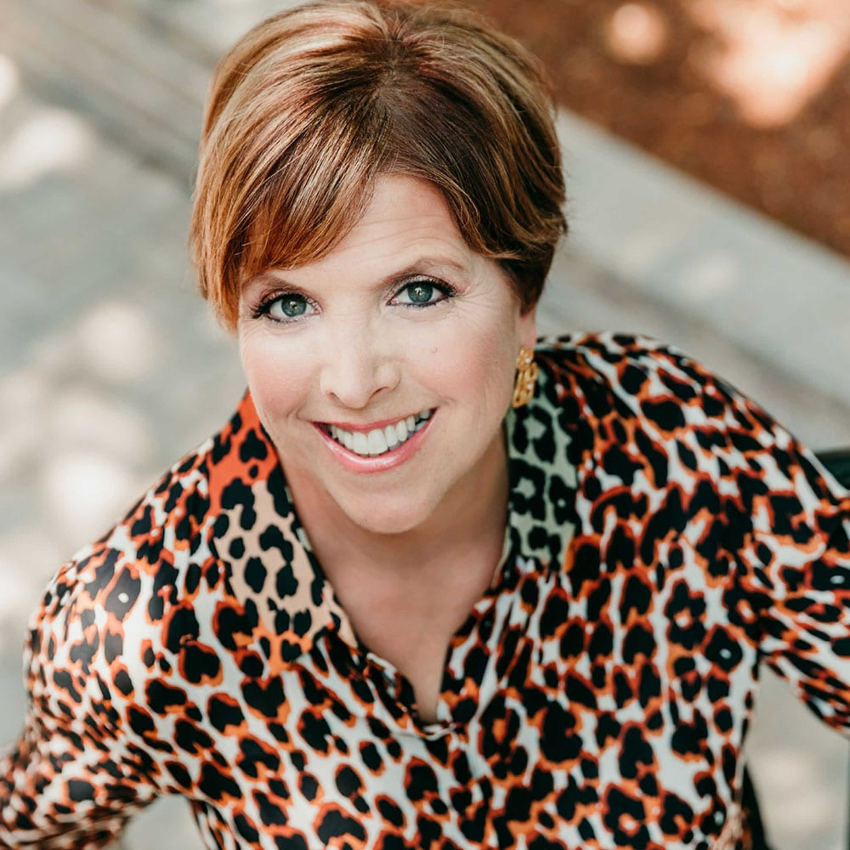 Can We Talk? Managing Difficult Conversations with Roberta Matuson