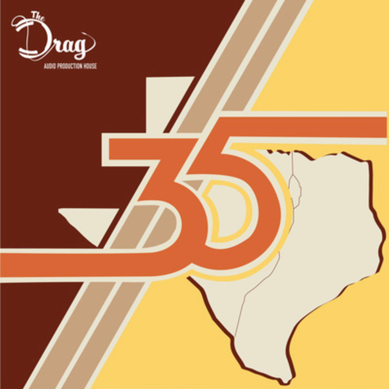 '35' coming May 25