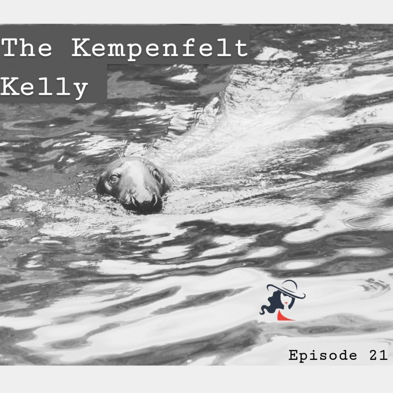 The Kempenfelt Kelly