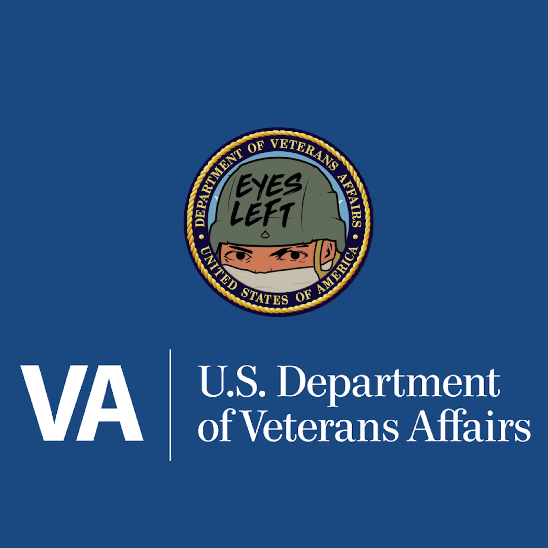 Trump's VA: Brain Zapping & Gyroscopes - Interview w/ Veterans' Affairs Investigator