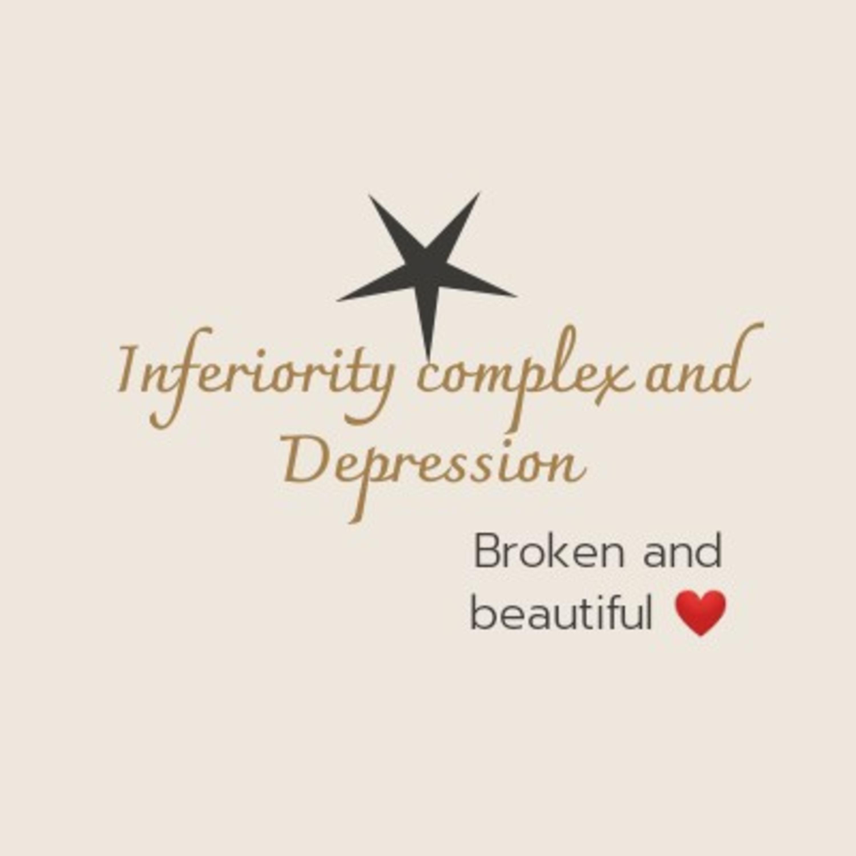 Broken And Beautiful on Jamit
