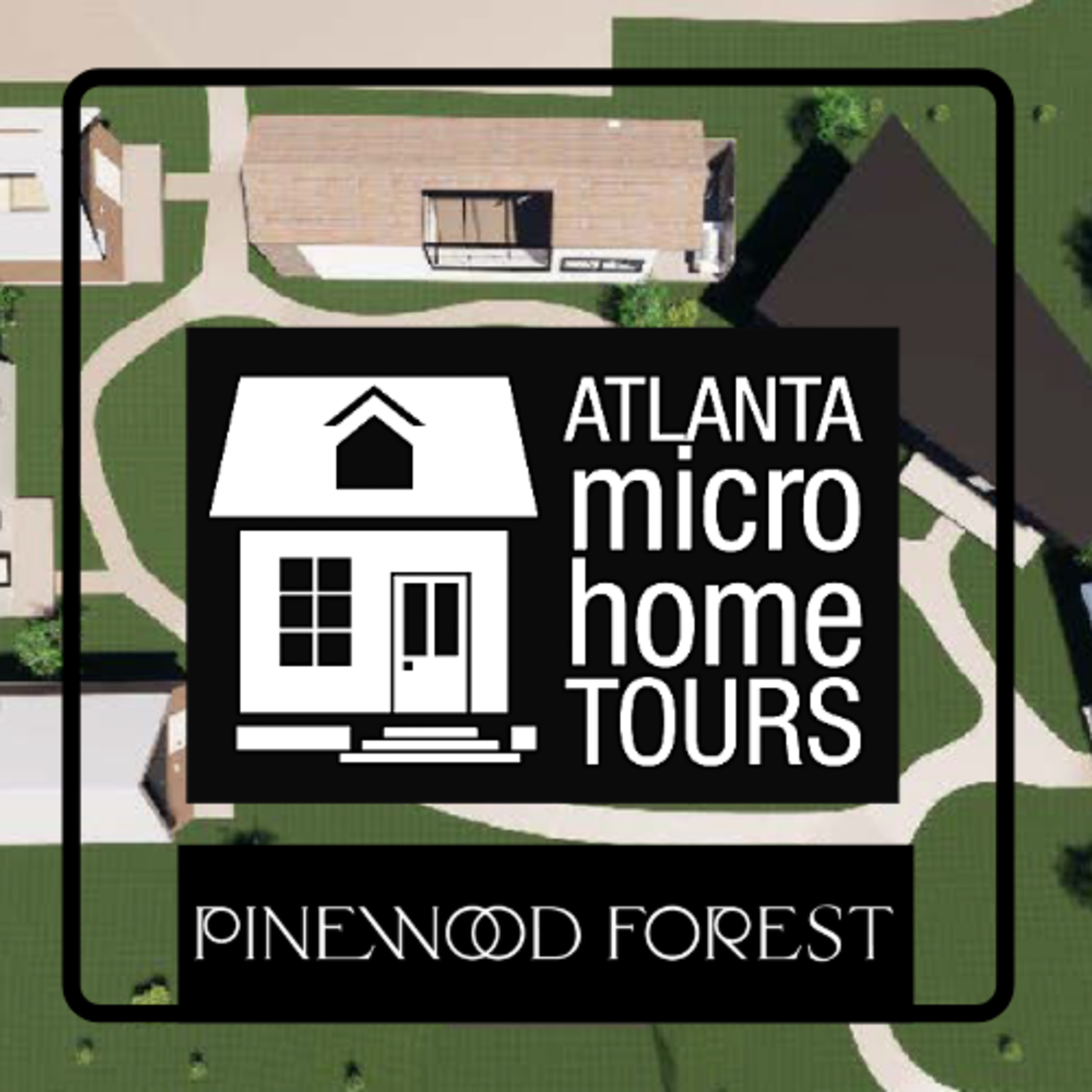 Microliving- Pinewood Forest