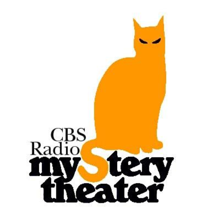 The Black Cat - CBS Radio Mystery Theater