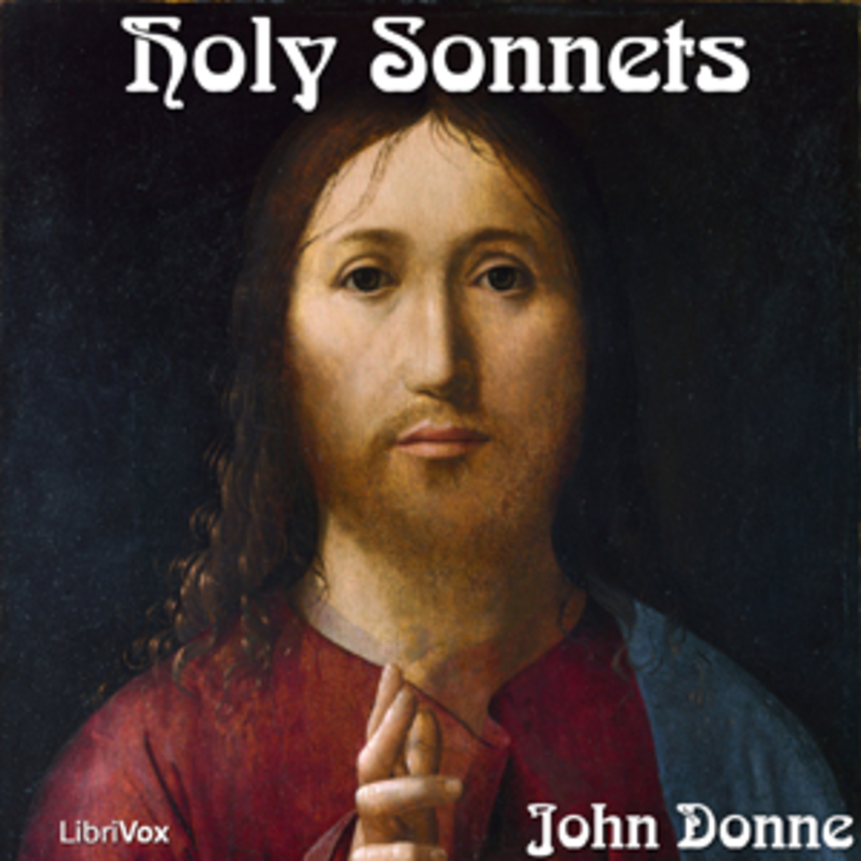 Holy Sonnets - John Donne