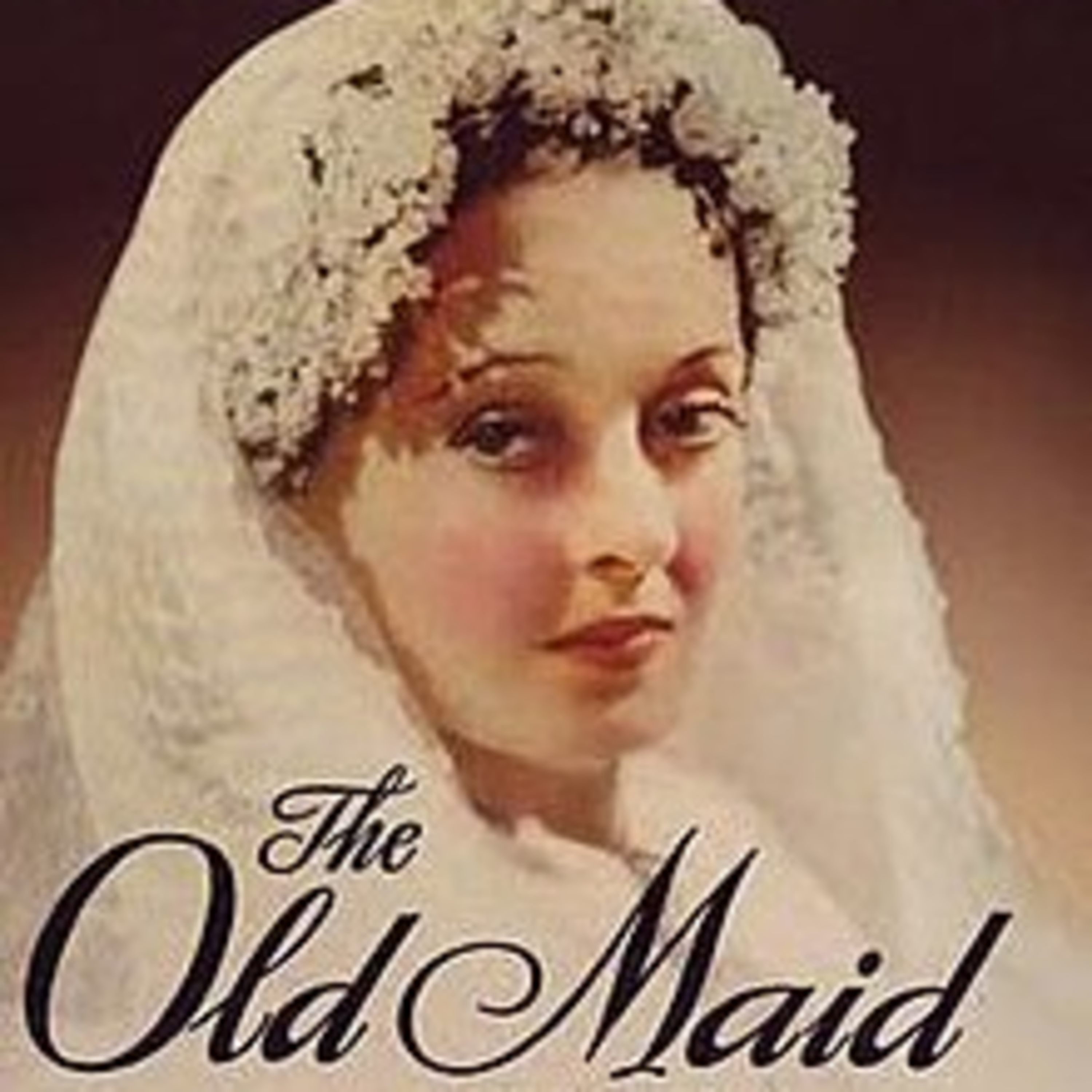 The Old Maid - Loretta Young & Miriam Hopkins - All-Star Radio Dramas of Classic Films - Lux Radio Theater