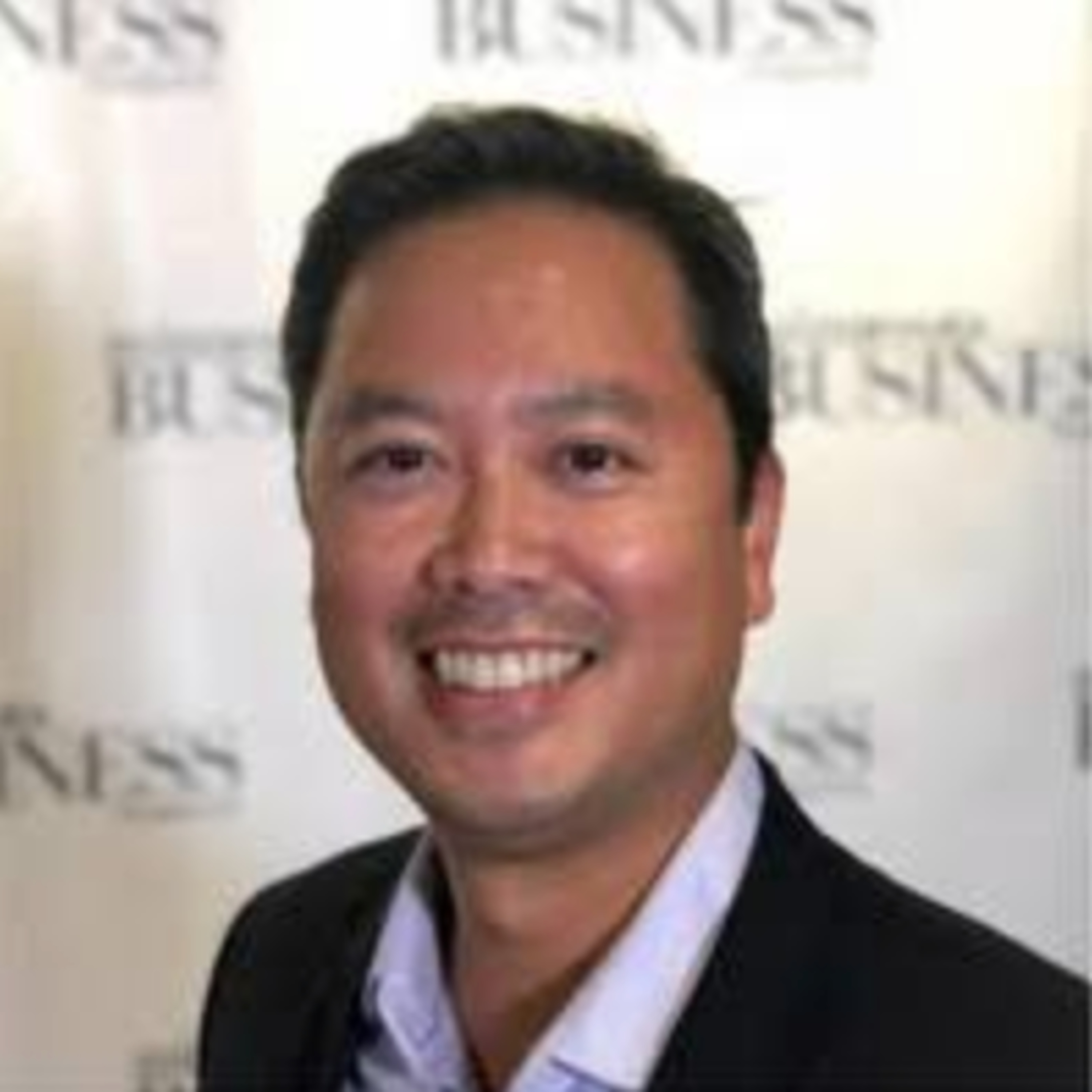 Ping Yeh - Entrepreneur - Co-Founder and CEO Stemonix