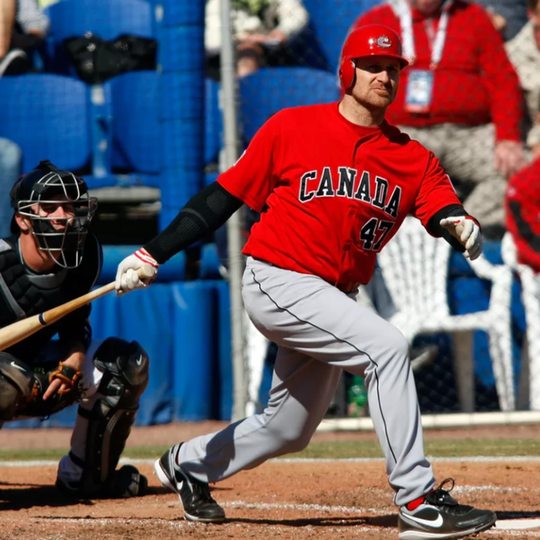 Corey Koskie - FmR MLB, Concussion Comeback