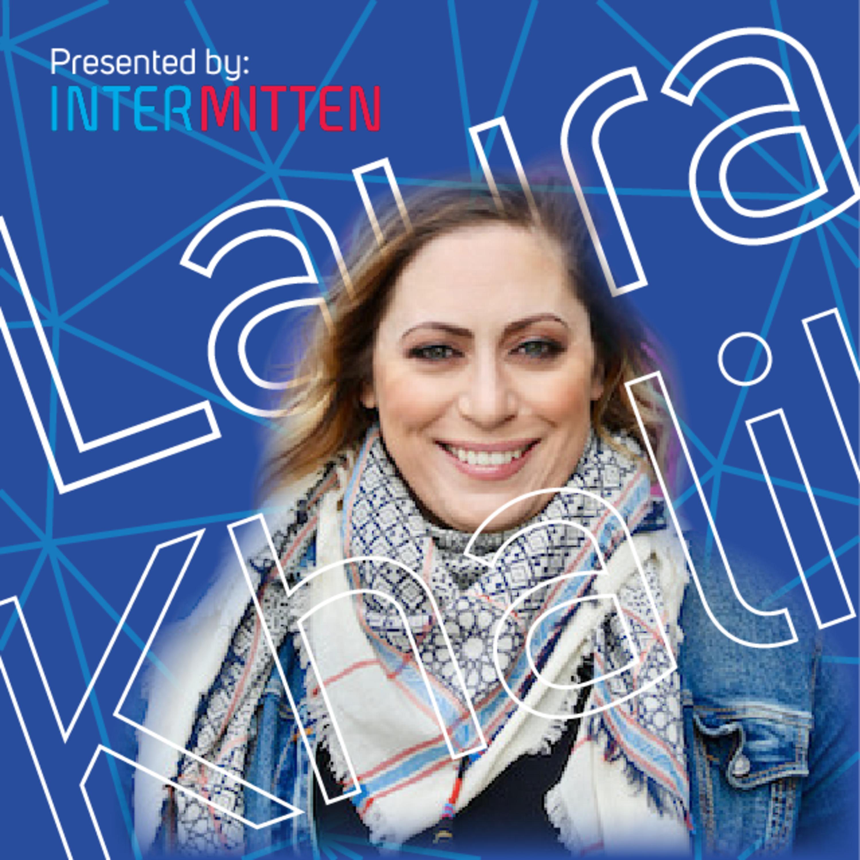 Laura Khalil, Force of Bada**ery
