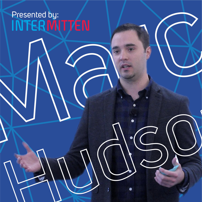 Marc Hudson, Rocket Fiber