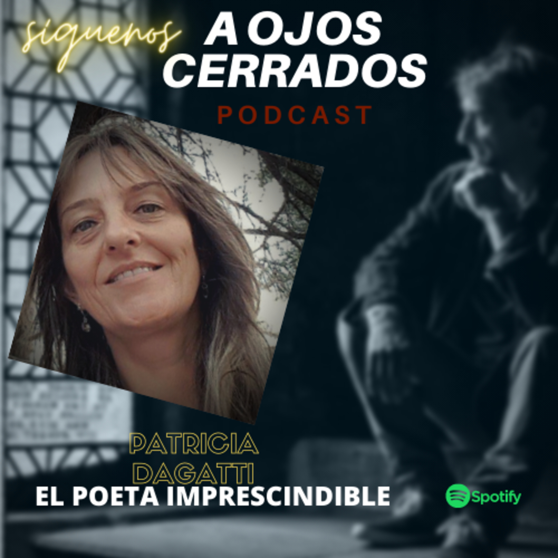 """EL POETA IMPRESCINDIBLE"""