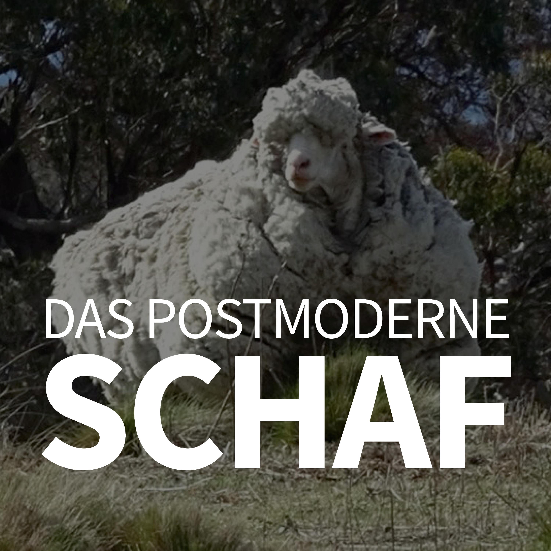 JOBST BITTNER - Das postmoderne Schaf