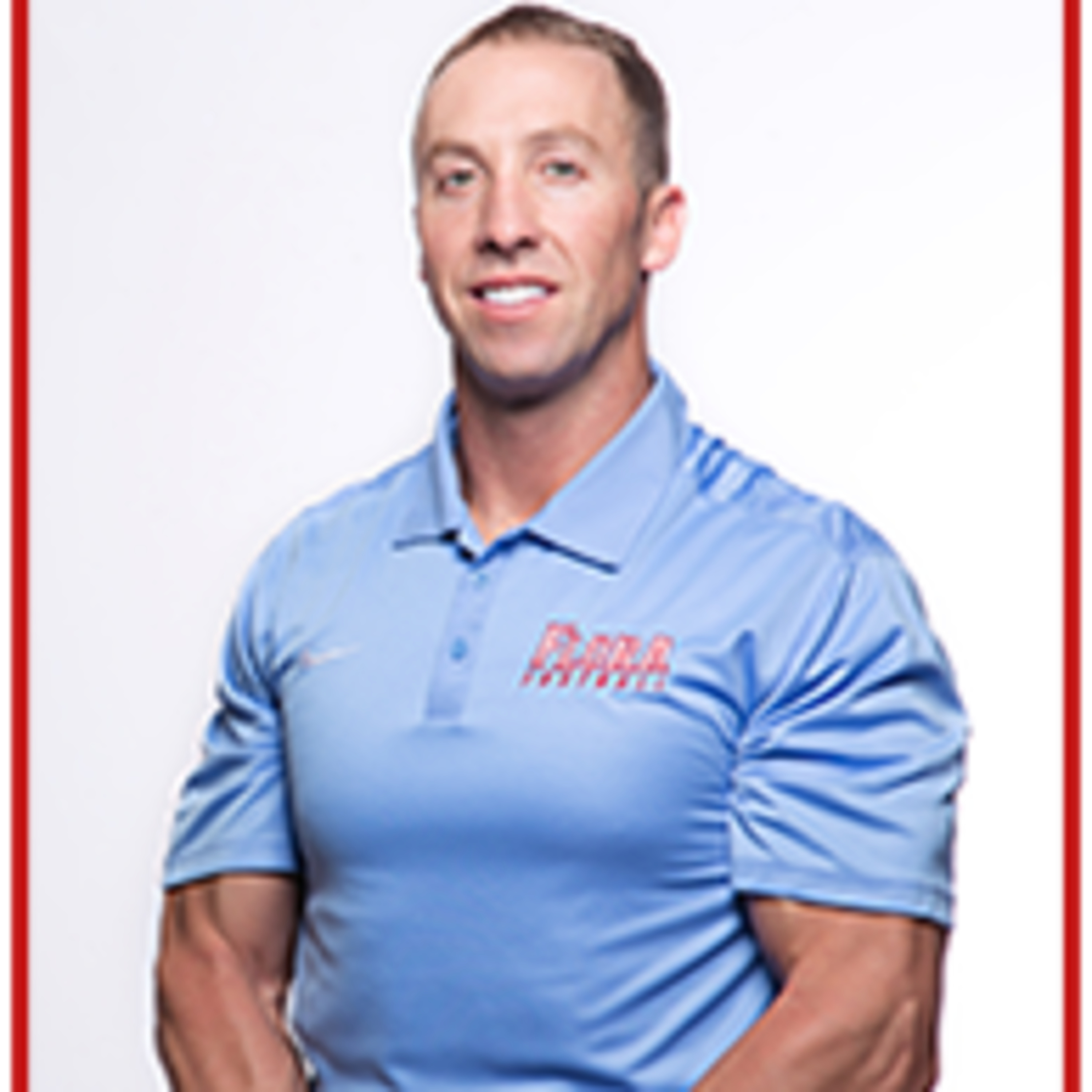 Strength Training for Youth Athletes with Micah Kurtz