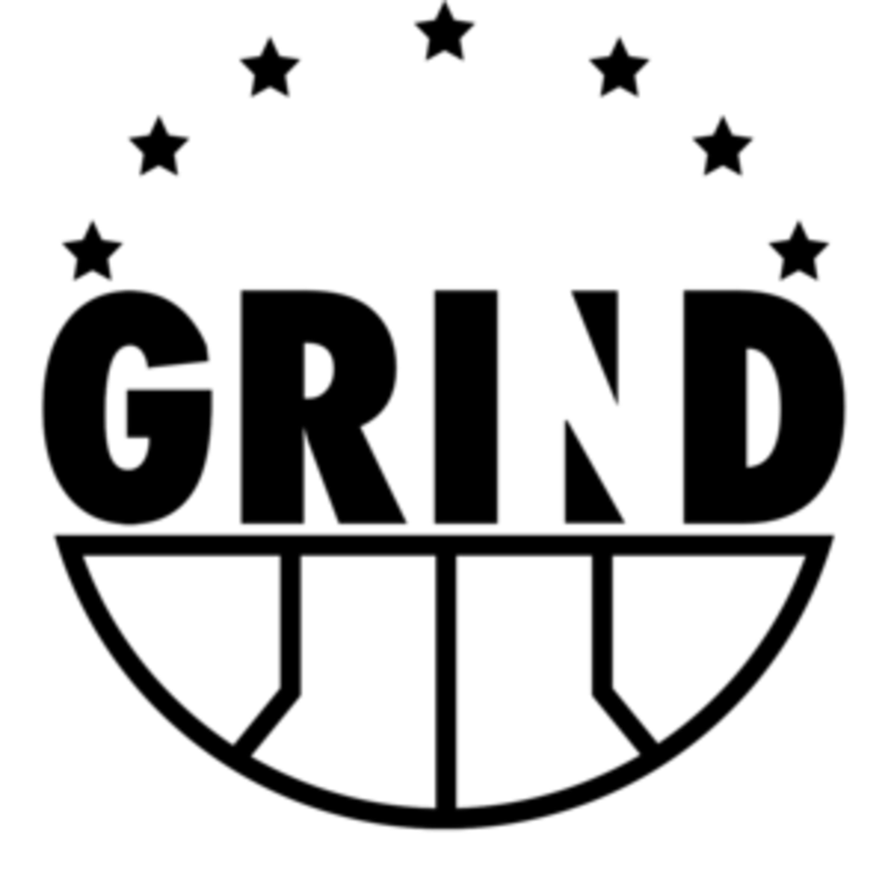 Entrepreneur Thomas Fields Shares How He's Changing The Way You Practice Basketball