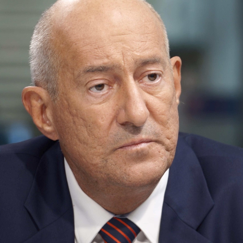 Nový šéf žalobců: Vstupu do KSČ jsem nedokázal odolat. Nevěděl jsem, co komunismus znamená