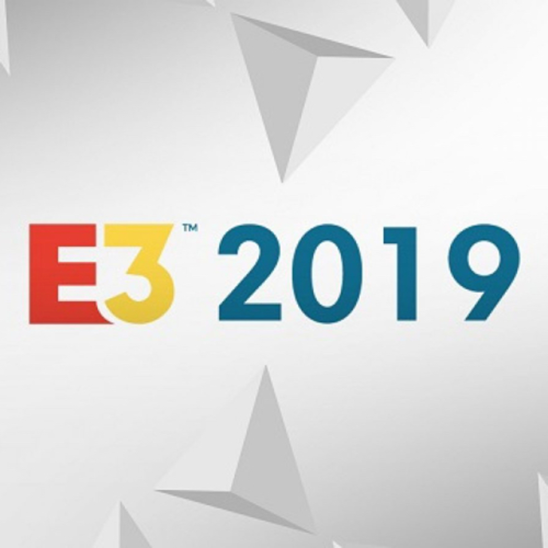 E3 2019!