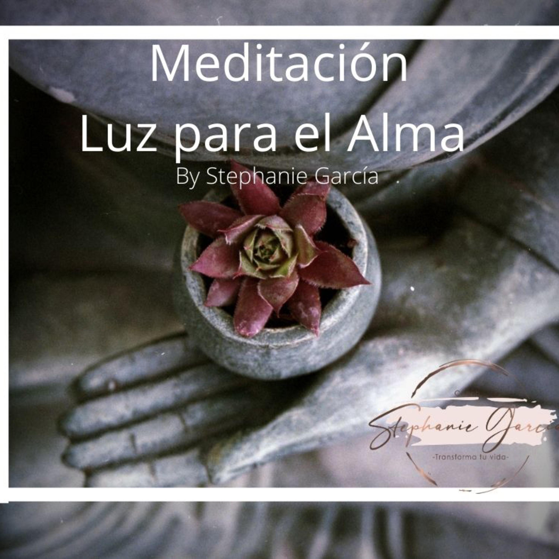 Luz para tu vida by Stephanie García