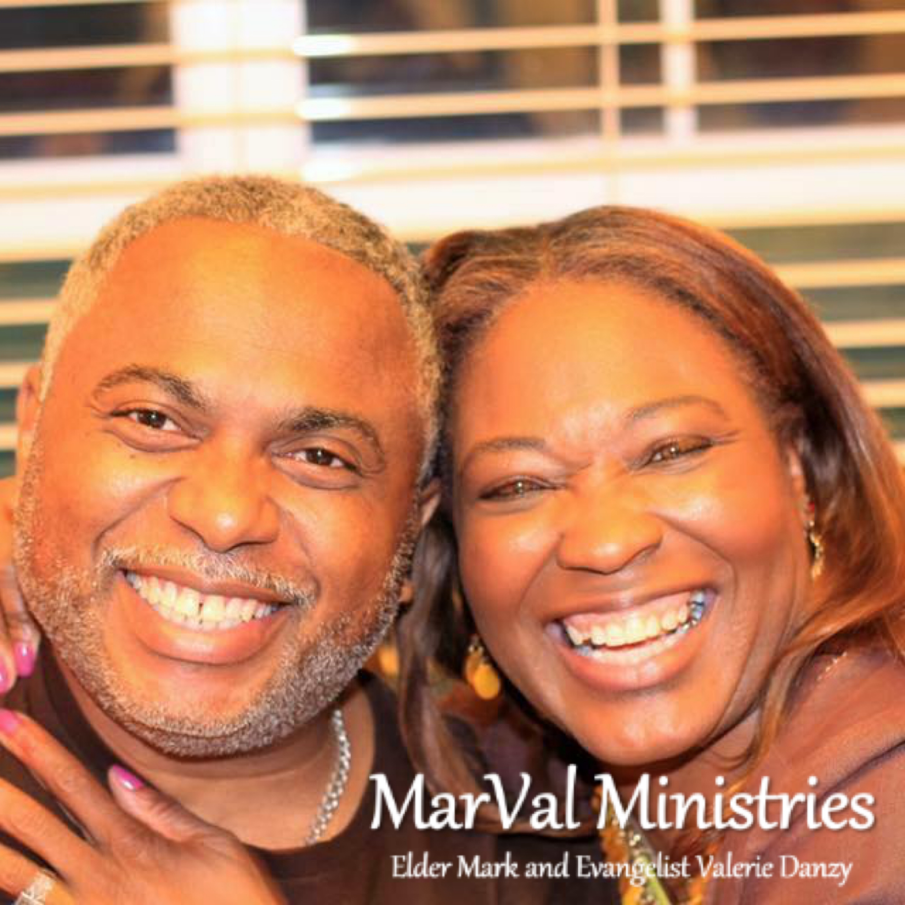MarVal Ministries: What HE sees