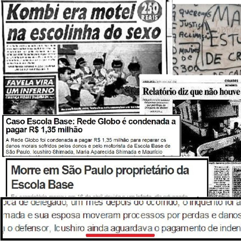 #2.1.Caso da Escola Base: Crime da imprensa, aula de bom jornalismo ou os dois?