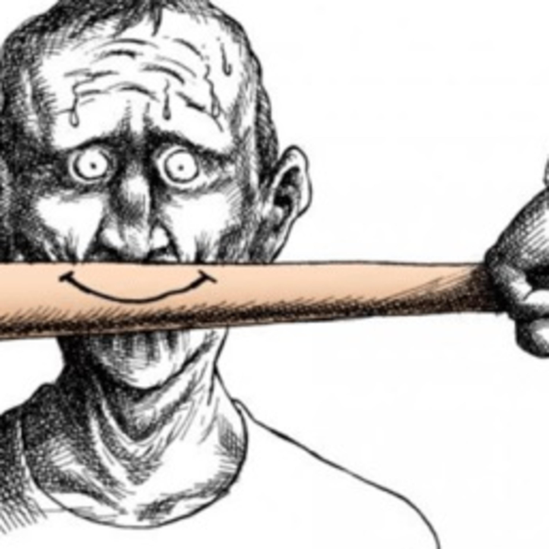 #2.3. Em tempos de Bolsonaro: as brigas dos entrevistados com os jornalistas