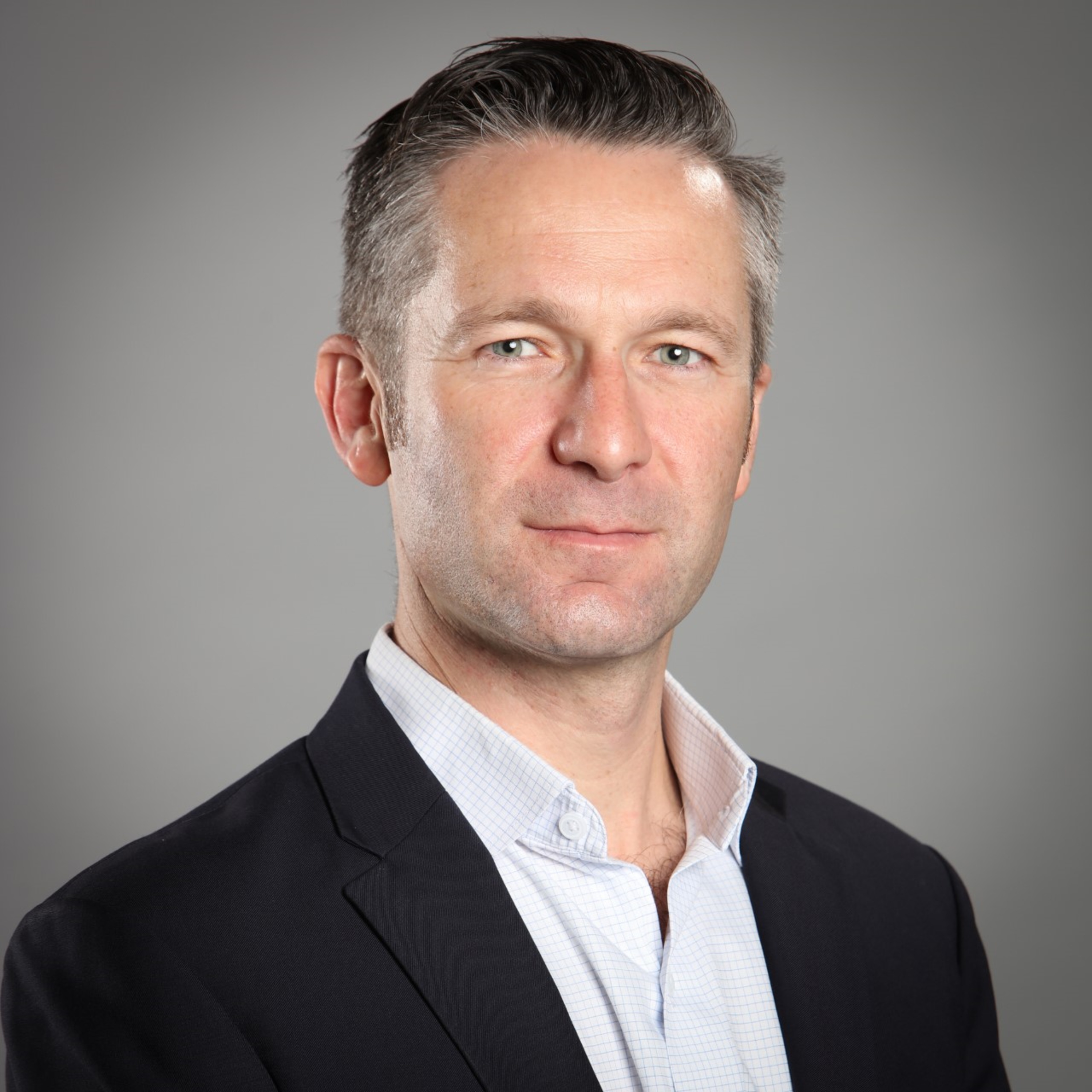 52, Discussing, valuing and how to think about Intangible Assets. Interview with Paul Adams, CEO of EverEdge