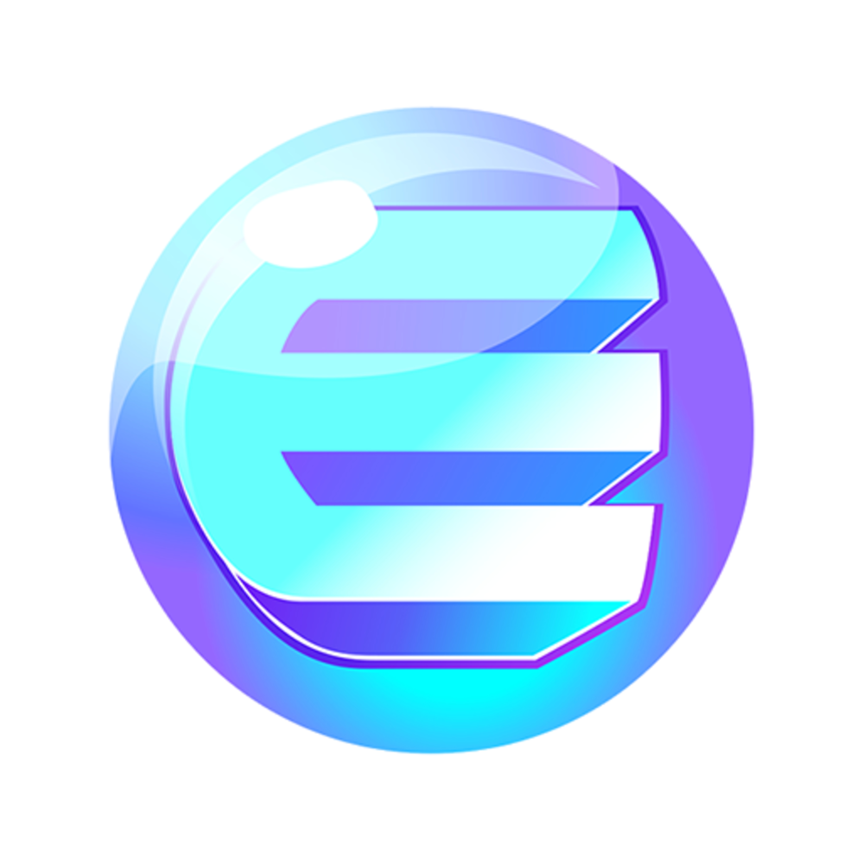 BCGW #45: Enjin's Multiverse - strengths & weaknesses