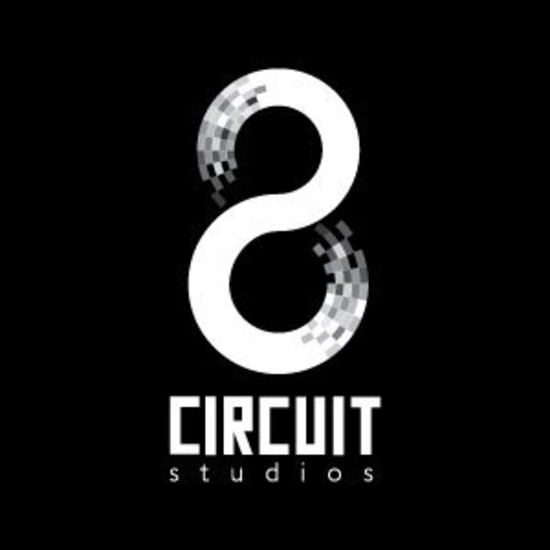 BCGW #50: Why 8 Circuit Studios focuses on game not blockchain