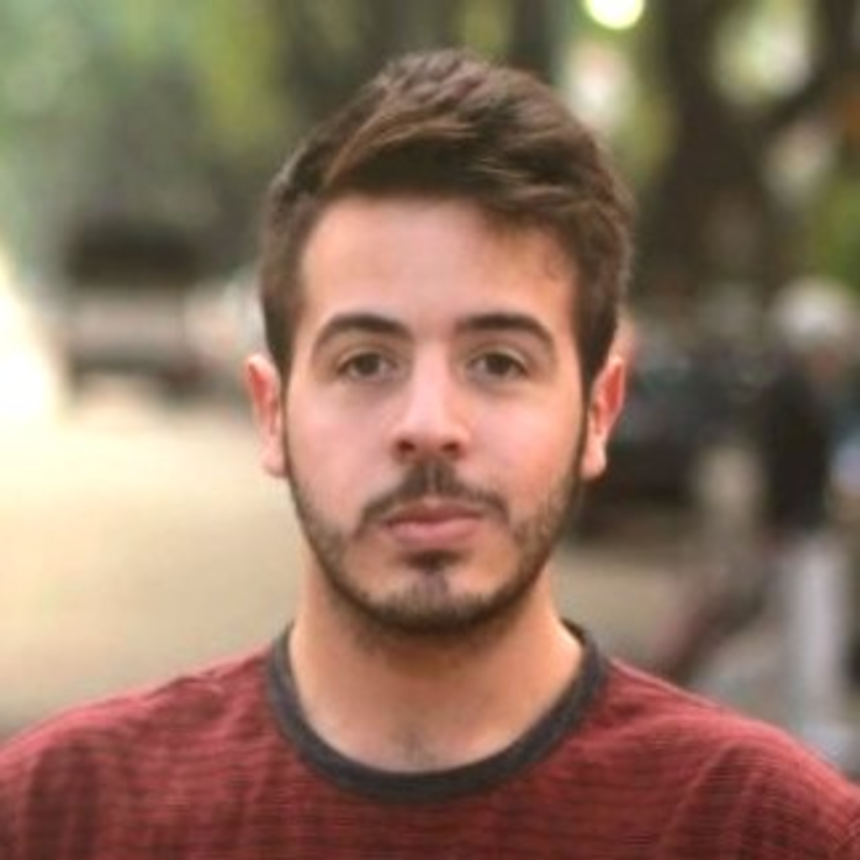 BCGW #52: Talking CryptoWars with e11.io's Matias Nisenson
