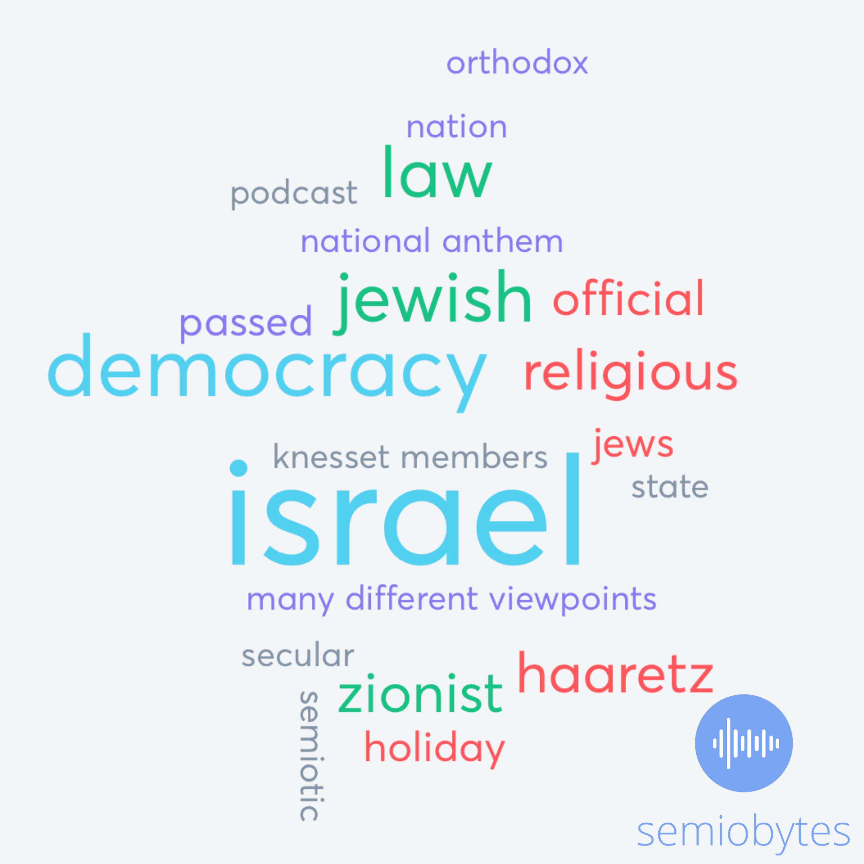 Season 1, Episode 7: Nation-State Law
