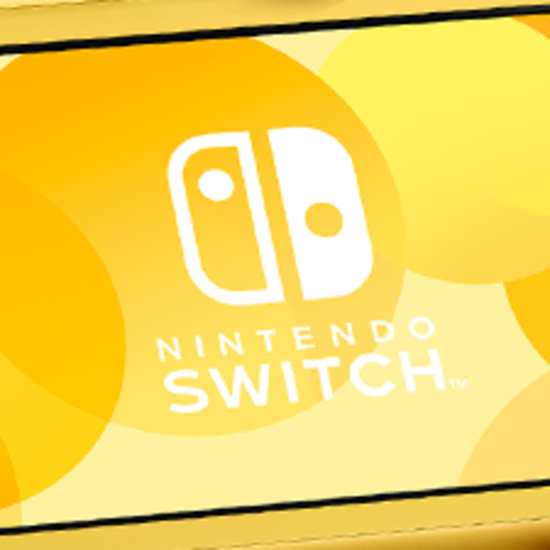 Nintendo Switch Lite買う? SIGMA fp買う? MacBook Pro/Airアプデしたけど買う?