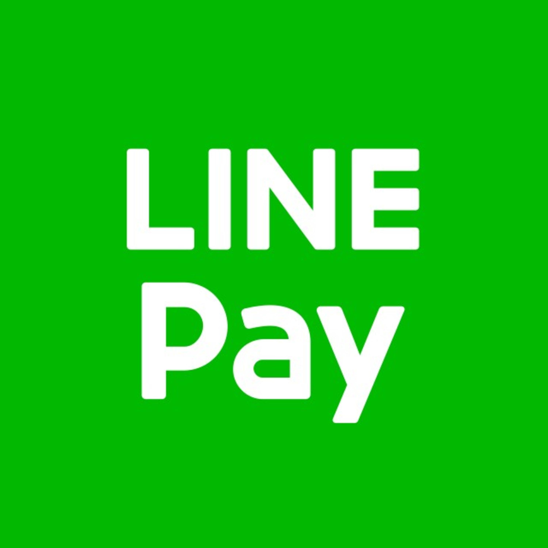 キャッシュレス大好きマン2人が「LINE Pay」をメインにする3つの理由