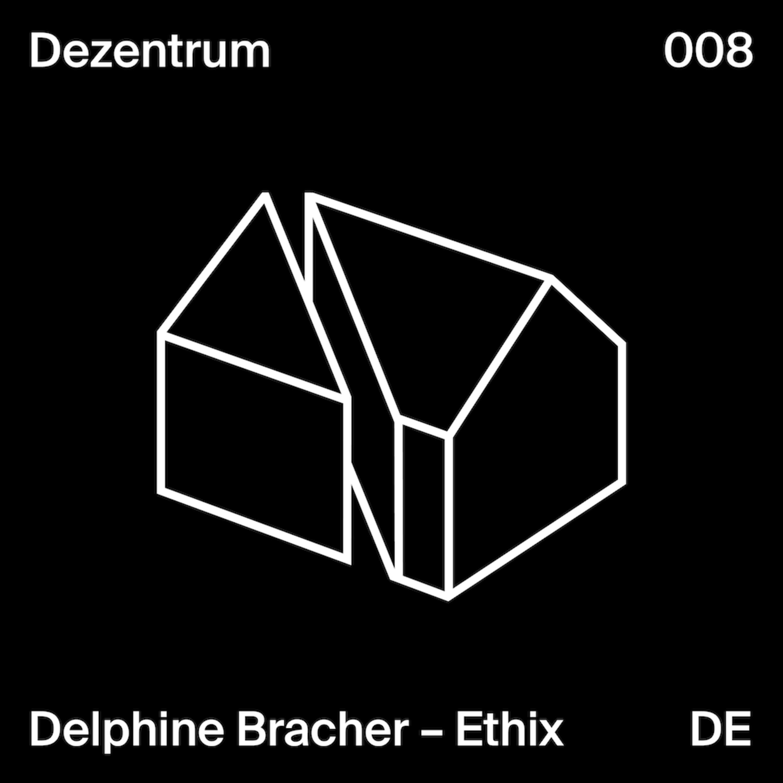 Ethik & Innovation mit Delphine Bracher von Ethix