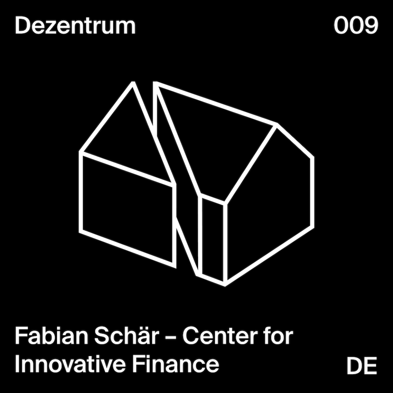 Blockchain Forschung, Bitcoin und die Herausforderungen des Standorts Schweiz im Bezug auf DLT (Distributed Ledger Technologies) – Fabian Schär