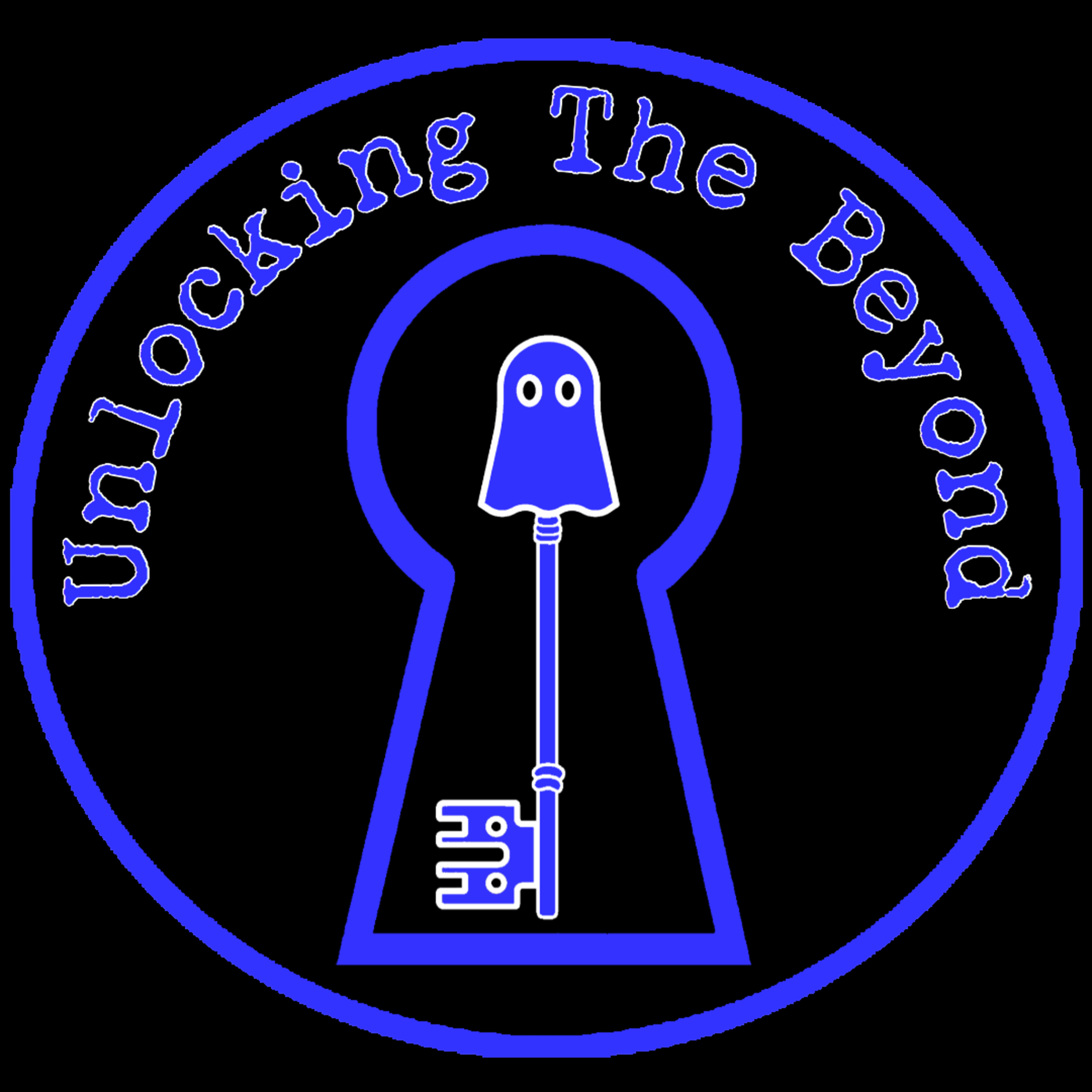 The Ouija board and maybe Psychic Vampires -Unlocking the Beyond