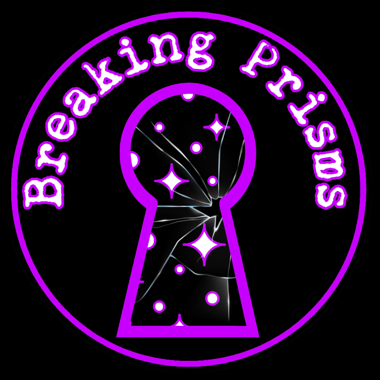 Black Mirror Review S4 E2 Ark Angel - Breaking Prisms