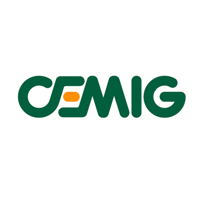 CIG - 2Q20(EN) - Cemig