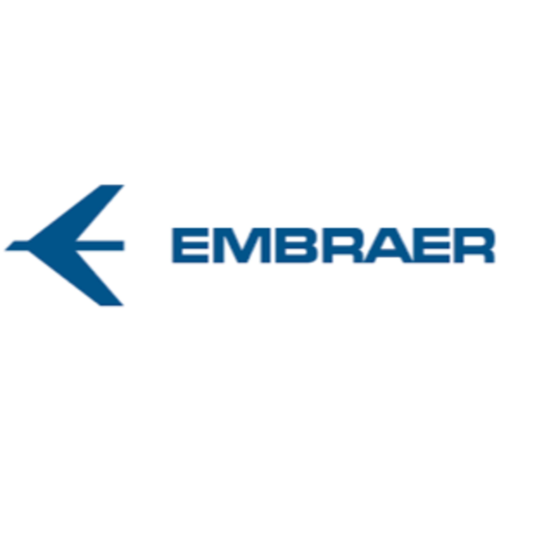 ERJ - 2Q20(EN) - Embraer